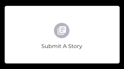 submit a story ak directory