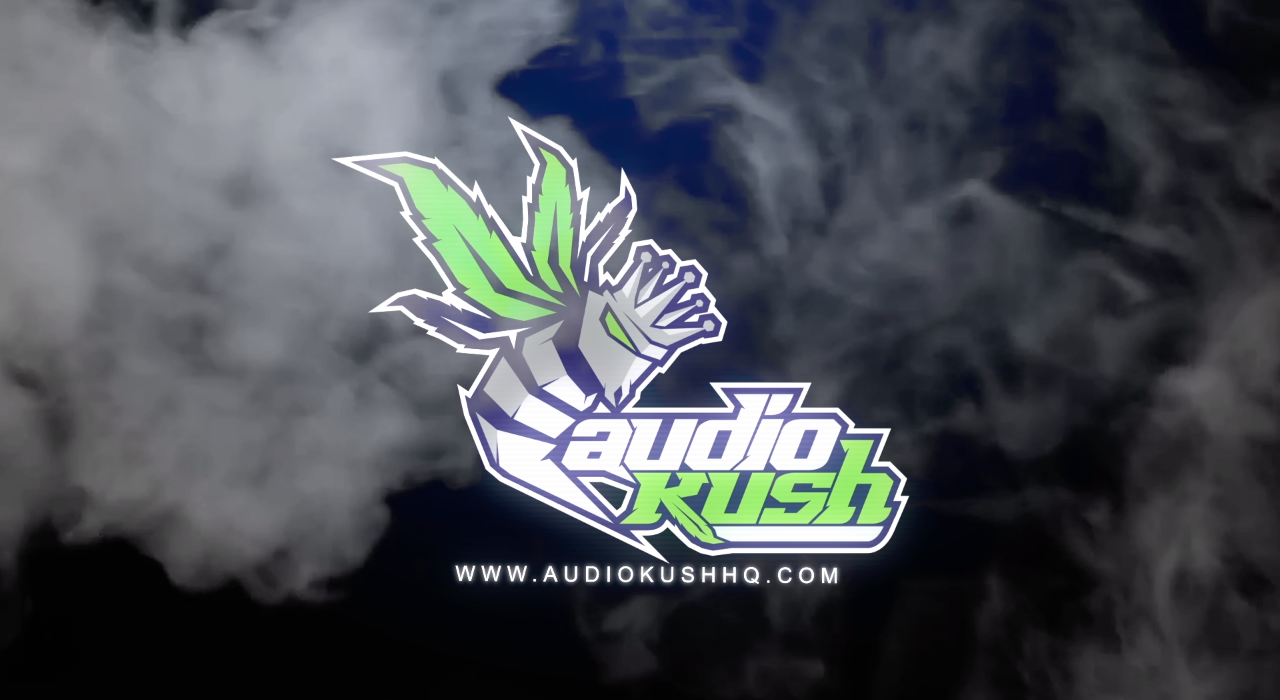 Audio Kush News & Lifestyle