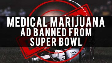 Banned Super Bowl Ad