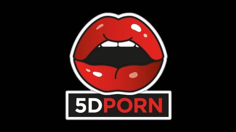 5D Porn, Amsterdam Red Light District