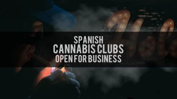 spanish social clubs reopen